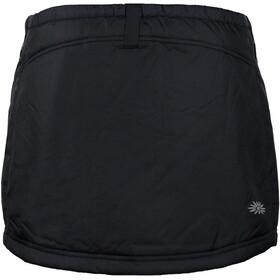 SKHoop W's Mini Skirt Black